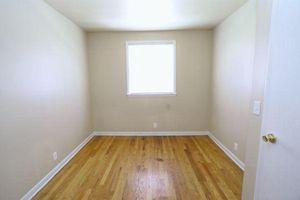 Large bedroom in Nashville, TN