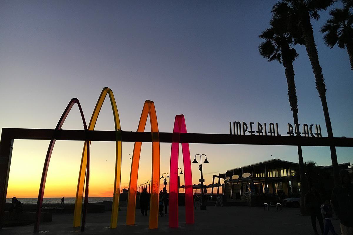 Imperial Beach.jpg