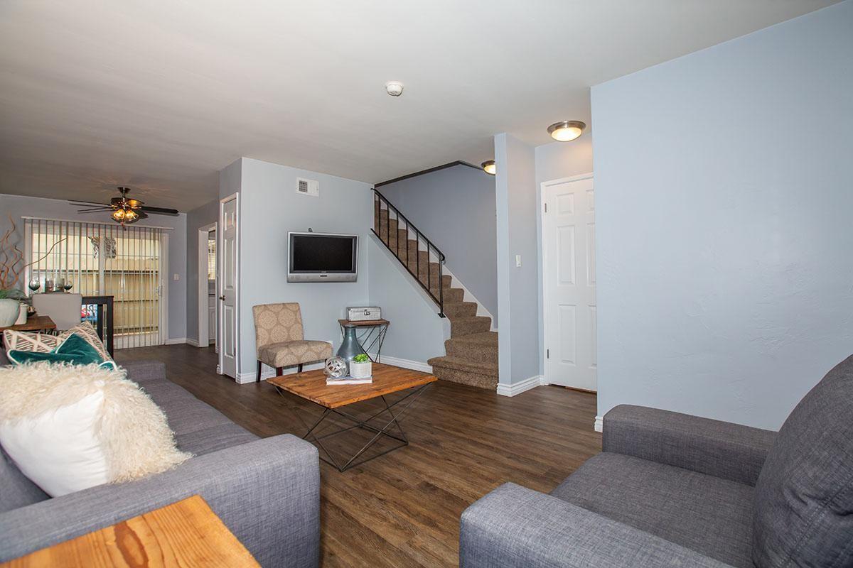 01d Living Room.jpg