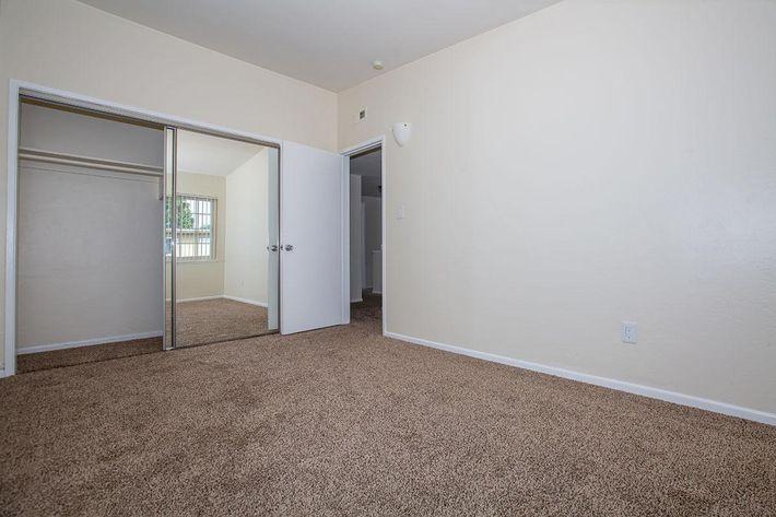 06b Third Bedroom.jpg