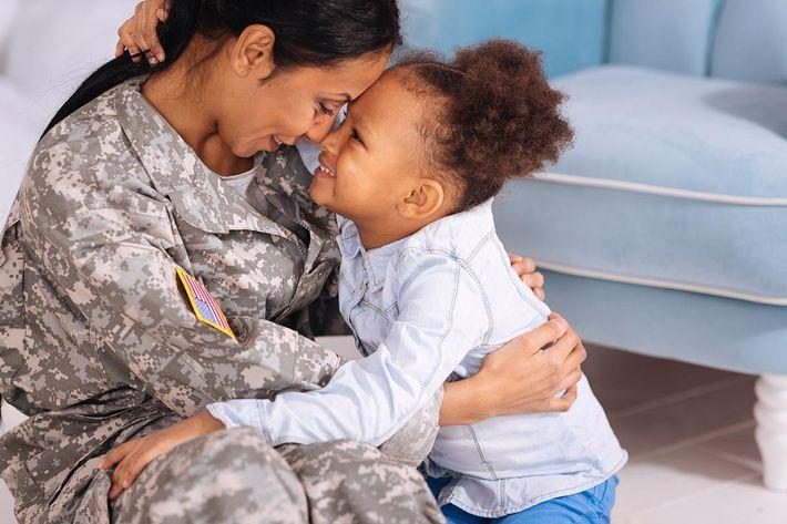 Army family.jpg