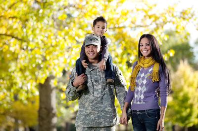 Soldier With Family.jpg