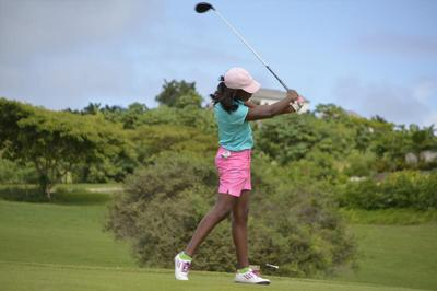 amenities-golf3.jpg