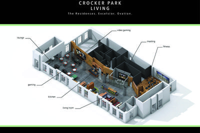 CrockerAmenity-Signage.jpg