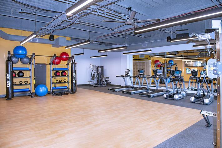 LINC Fitness Center 001.jpg