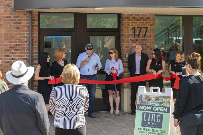 LINC Ribbon Cutting 002.jpg
