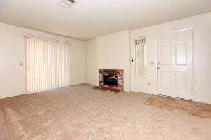 YOUR NEW LIVING ROOM AWAITS IN MERCED, CA