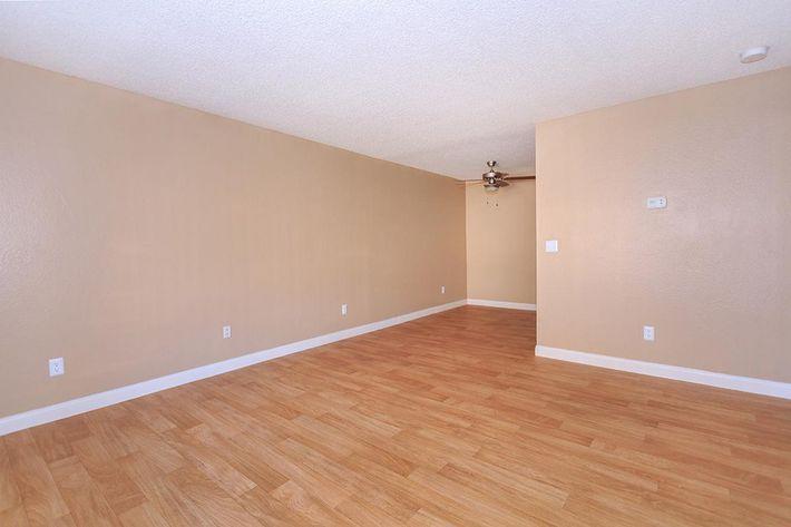 One Bedroom Apartment Homes at Rancho Vista in Las Vegas, NV