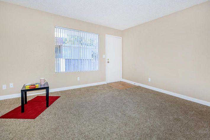Spacious 2 Bedroom 1 Bathroom Apartment Home at Rancho Vista in Las Vegas, NV