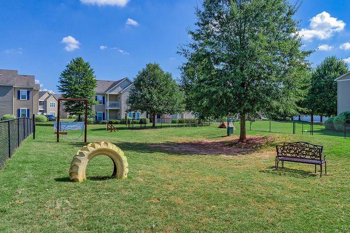 Dog-Park_Amber-Place_6080-Lakeview-Road-Warner-Robins-GA_RPI_PJ04023_22.jpg