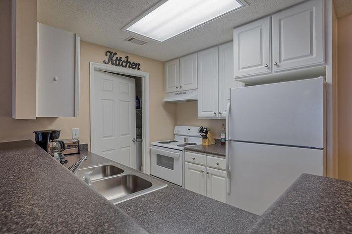 Kitchen Corporate Unit.jpg