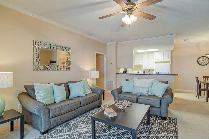 Living-Room_Amber-Place_6080-Lakeview-Road-Warner-Robins-GA_RPI_PJ04023_28.jpg