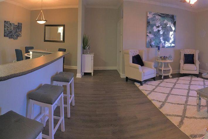 Model Livingroom.JPG