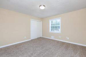 YOUR NEW ROOM AWAITS AT PROSPER POINT TOWNHOMES