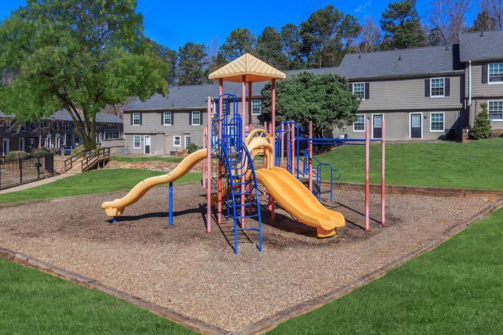 The.Park.at.Galaway_011.jpg