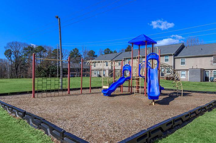 The.Park.at.Galaway_056.jpg