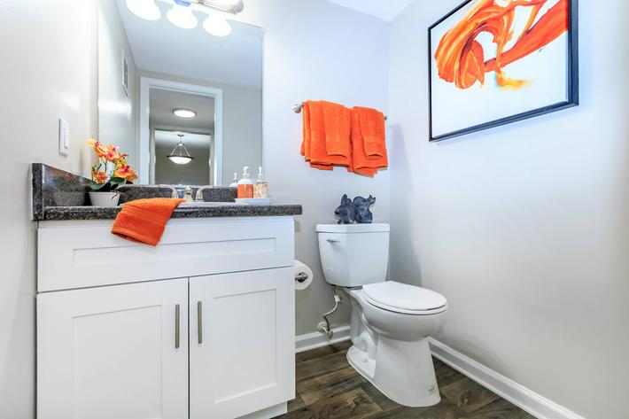 Half a Bathroom-b.jpg