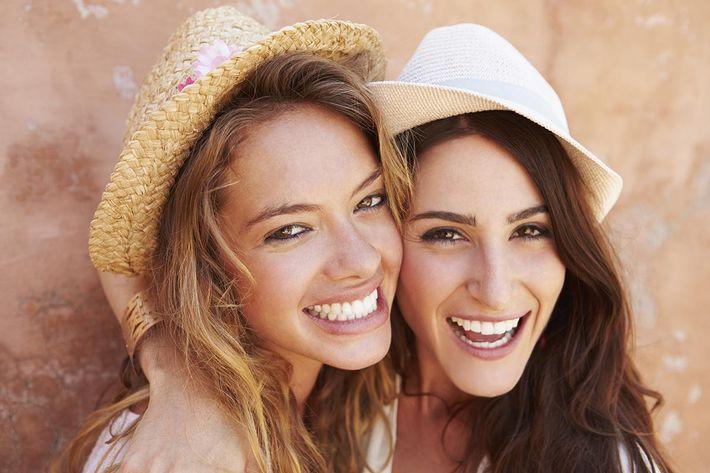 Two Female Friends.jpg
