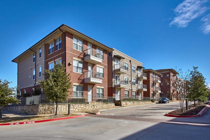 Midtown Cedar Hill-335.jpg