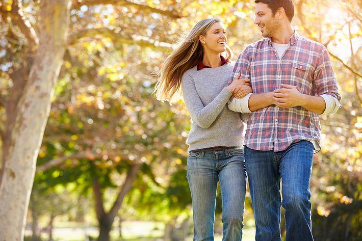 couple in park.jpg