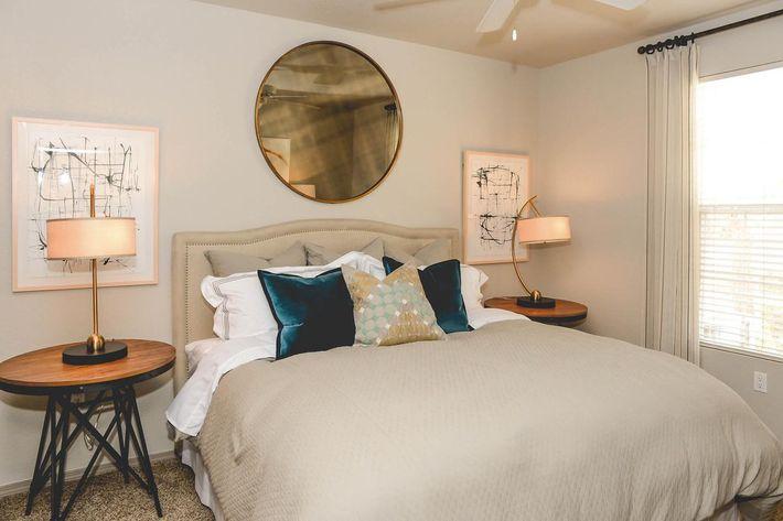 Model Master Bedroom 3.jpg