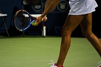 amenities-tennis2.jpg