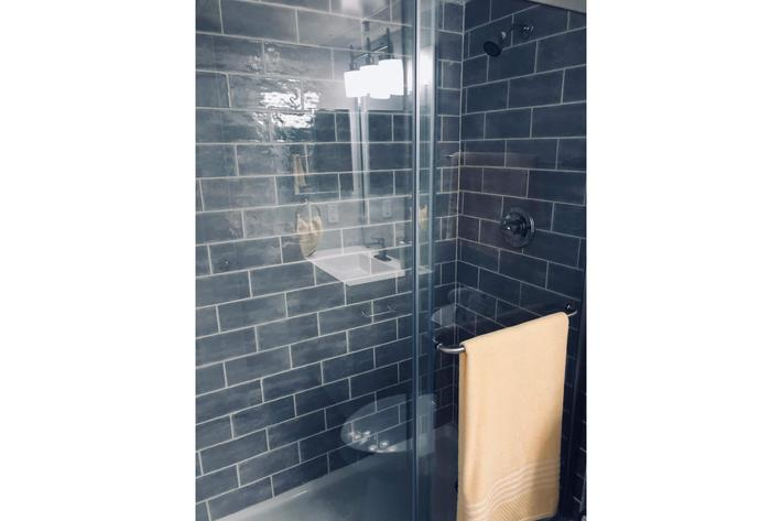 2BR Renovated Stand up Shower.jpeg