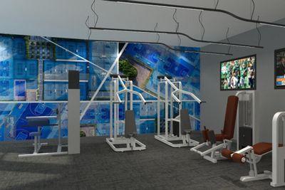 Fitness Center 10.jpg