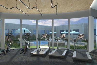 Fitness Center 5.jpg