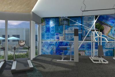 Fitness Center 8.jpg