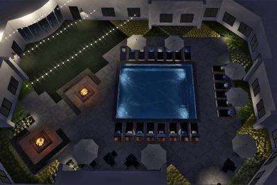 Overhead Roof Top.jpg