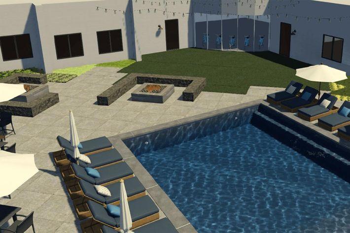 Pool Window.jpg