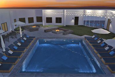 Roof Top Pool Deck.jpg