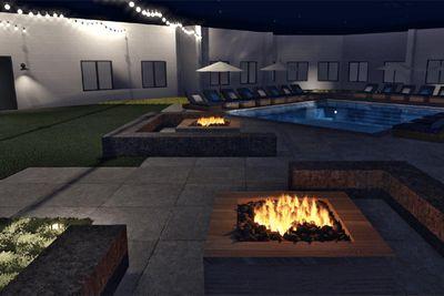 Rooftop Fire Features.jpg