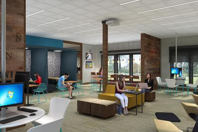 Tech Center and Lounge.jpg