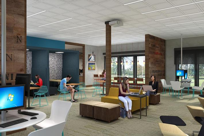 Tech Center and Lounge.jpg