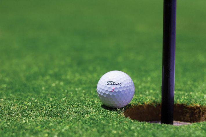 amenities-golf.jpg