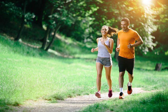 Couple Jogging - iStock_96864963.jpg