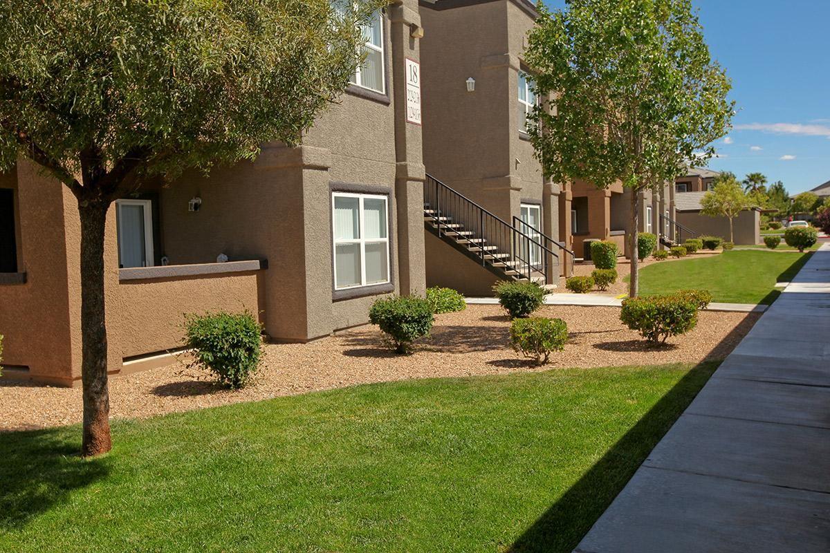 Welcome home to Pinehurst Condominiums Luxury Rentals