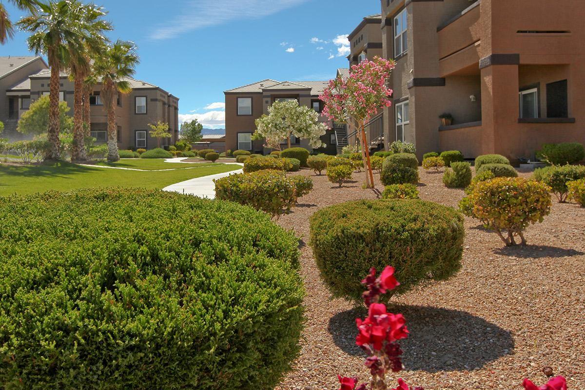 Stop by Pinehurst Condominiums Luxury Rentals today