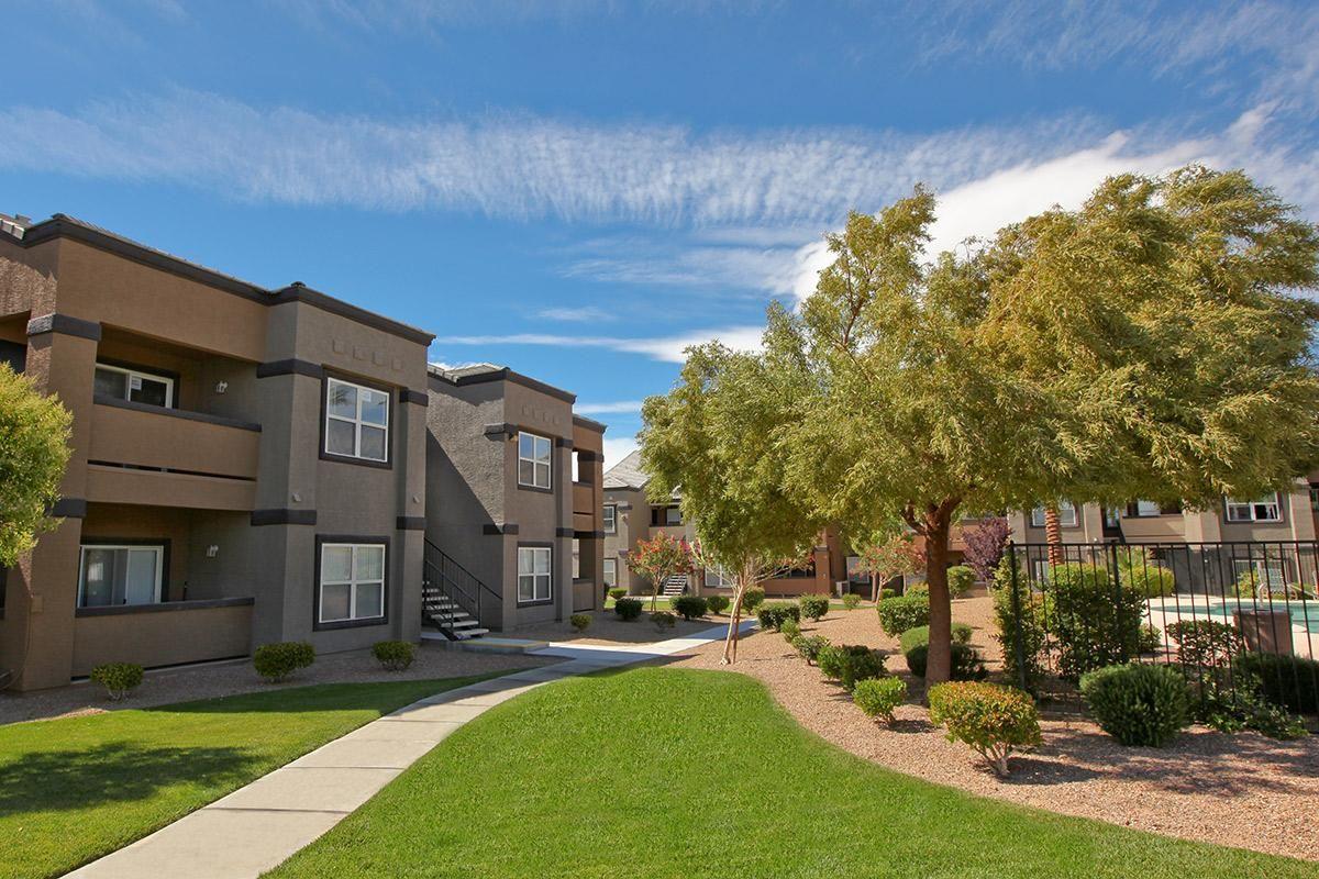 We hope to see you soon at Pinehurst Condominiums Luxury Rentals