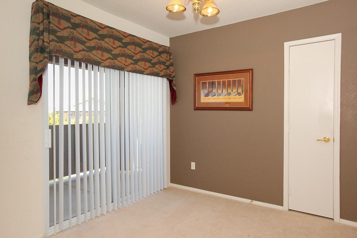Pinehurst Condominiums Luxury Rentals has carpeted floors