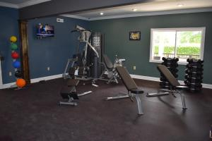 fitnesscenter1.JPG