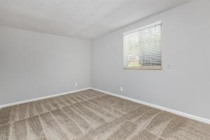 ENJOY ONE BEDROOM APARTMENTS FOR RENT IN KNOXVILLE, TN