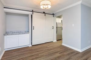 ONE BEDROOM APARTMENTS FOR RENT IN KNOXVILLE, TN