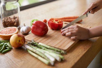 Preparing food.jpg