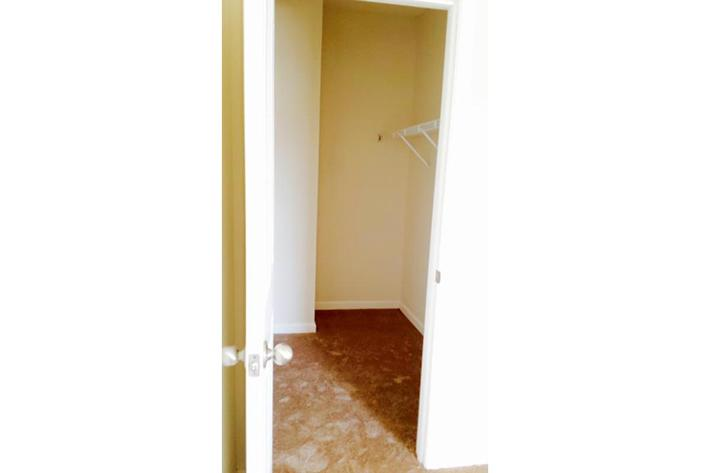 Upstairs Second Bedroom Closet.jpg