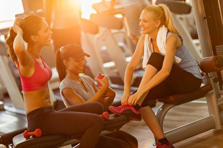 Fitness Group-iStock-507918375.jpg