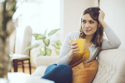 interior-livingroom-couch-drinking coffee.jpg