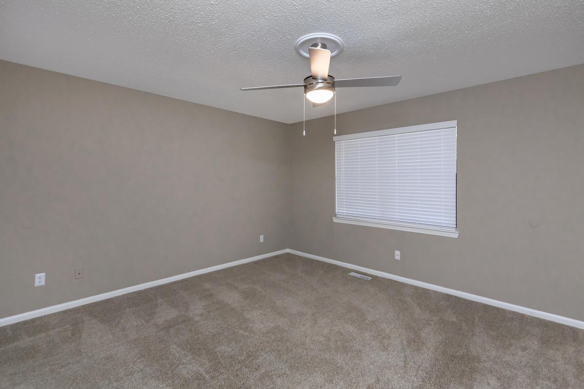 Carpeted Floors at The Magnolia at Laurel Ridge Apartments in Chattanooga, Tennessee